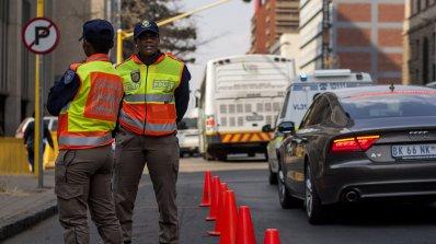 От МВнР разпространиха официална информация за двамата убити българи в Кейптаун