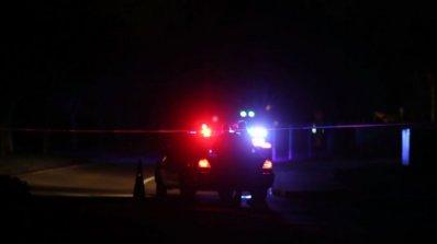 Повдигнаха обвинение на стрелеца от Флорида за убийството на 17 души