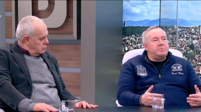 Социолози: До юни Борисов трябва да даде нещо на нацията (видео)