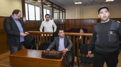 Спецапелативният съд решава окончателно за отстраняването на кмета на Септември