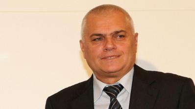 Валентин Радев: Няма друга по-спокойна държава на Балканите от България (видео)