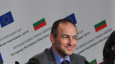 Андрей Ковачев: Дали Европейският съюз е ефективен зависи от всички нас