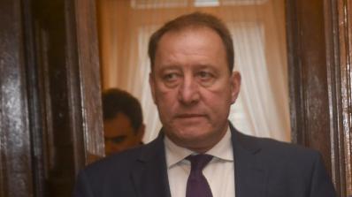 Ангел Найденов: Има нужда от нова обща политика за управление на миграцията
