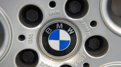 БМВ откри нередности при софтуер за отработените газове