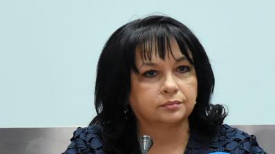 Експерт: Не Гинка от Пазарджик събори Теменужка Петкова