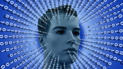 Изкуственият интелект може да попадне в лоши ръце, алармират експерти