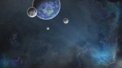 Излязъл от строя телескоп откри 95 нови екзопланети
