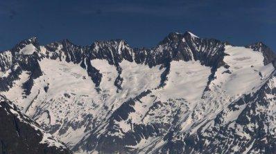 Лавина погуби баща и дъщеря във Френските Алпи