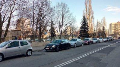 Променят движението в София поради възпоменателната церемония пред паметника на Васил Левски