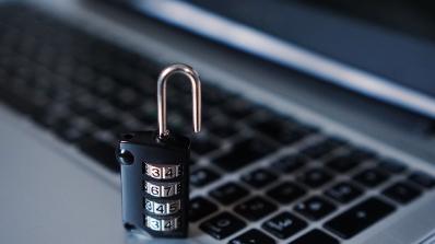 Явор Колев: Нищо в интернет не е скрито