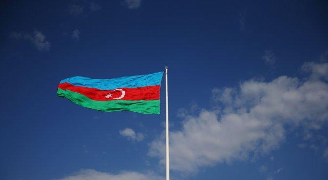 Баку: Предците на азербайджанците са сред най-древните народи на света