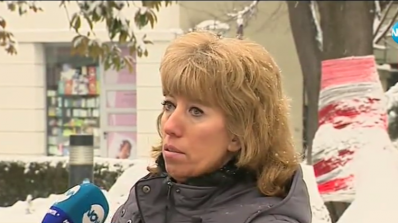 Бедстващите българи от кошмарния полет: Беше някакъв ад (видео)