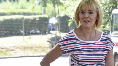 """Манолова: Как губещо дружество като """"Топлофикация София"""" ще покрива общински дълг от 67 млн. евро за"""