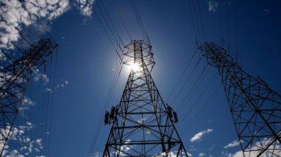 Синдикатите подкрепиха правителството за сделката с ЧЕЗ