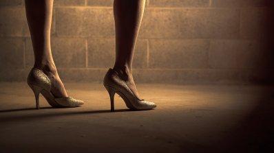 От първо лице: Улицата на проститутките и българската следа в Брюксел