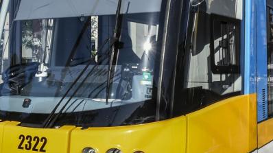 63 % от жените в транспорта са били поне веднъж жертва на насилие на работното място