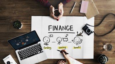 ЕК предприема действия за по-конкурентоспособен и иновативен финансов пазар