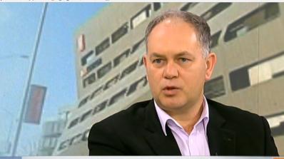 Кадиев: Ако изпратим сигнал към банките, няма да има кой да финансира сделката на ЧЕЗ (видео)