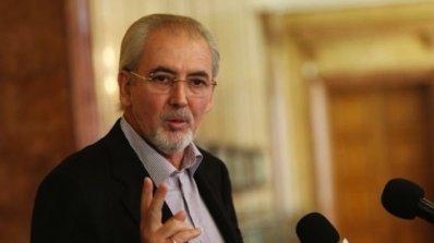 Местан: Арогантното имперско поведение на руския патриарх предизвика истинска политическа буря