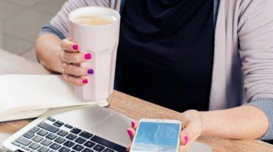Повишават заетостта на жените с цел насърчаване на равнопоставеността на половете