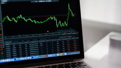 Ръст на фондови борси по цял свят