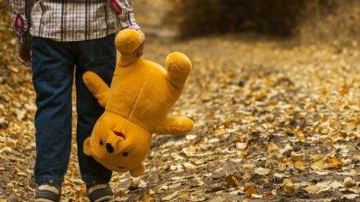 Зов за помощ: 3-годишно момиченце се нуждае от лечение