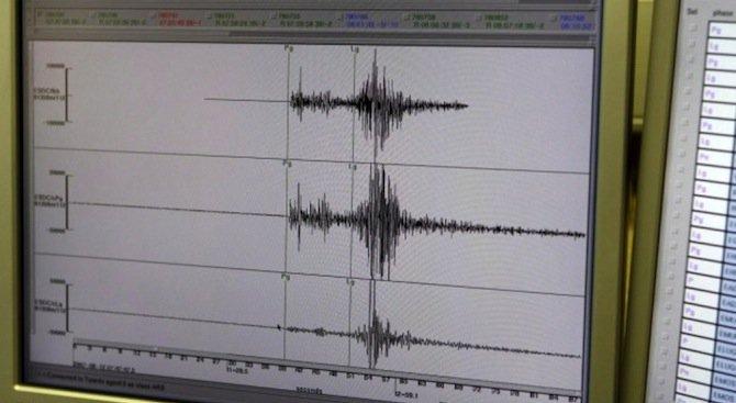 125 жертви на земетресението в Папуа Нова Гвинея