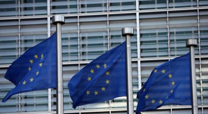 ЕК предлага създаване на Европейски орган по труда и достъп до социална закрила на работниците