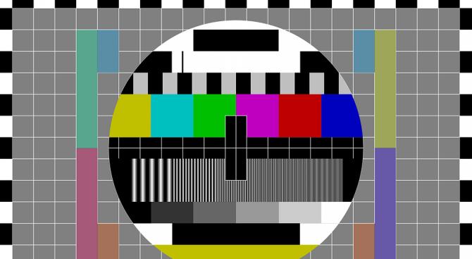 Нито една британска медия няма да работи в Русия, ако Лондон спре руската държавна телевизия