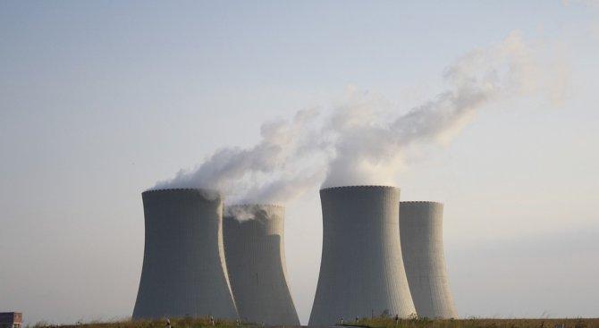 Зам.-министърът на енергетиката Жечо Станков ще открие регионална конференция за борба с енергийната