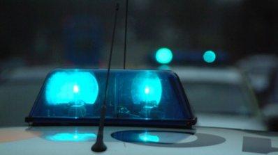 Арестуваха петима души, нападнали и пребили шофьор след катастрофа в София (обновена)