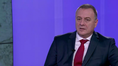 Цветлин Йовчев: Системата за сигурност не сработи при сделката за ЧЕЗ