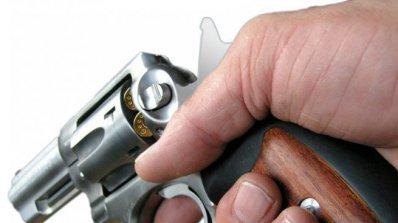 Хиляди американци спряха училище, искат конкретни мерки срещу оръжията