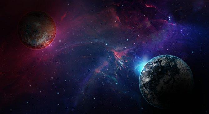 Влиянието на планетите до края на март