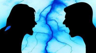 Астропрогноза: Днес избягвайте спорове и конфликти