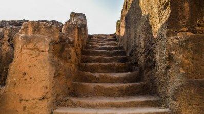 България става член на Европейския археологически съвет на среща в София