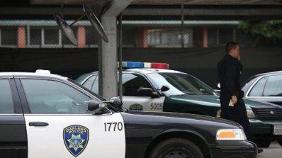 Експлозията в Остин не е свързана с взривовете на колети бомби