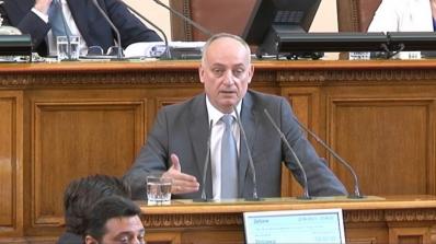 От БСП поискаха Борисов да постави пред Ердоган въпроса за обезщетението на тракийските българи