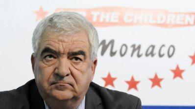 Почина бивш кмет на Банско