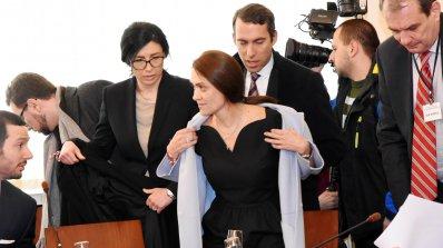 """Синдикатите искат изслушване на """"Инерком"""" в парламента"""