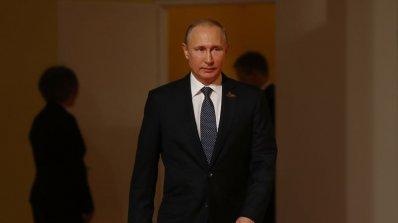 Вестник от САЩ: Идният мандат на Владимир Путин може да е още по-опасен