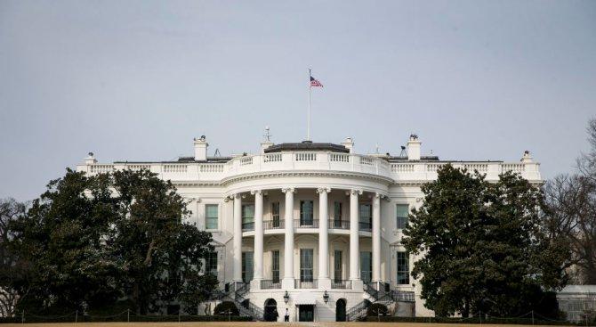 Белият дом: Наглата руска атака пречи да има по-добри отношения между Русия и САЩ