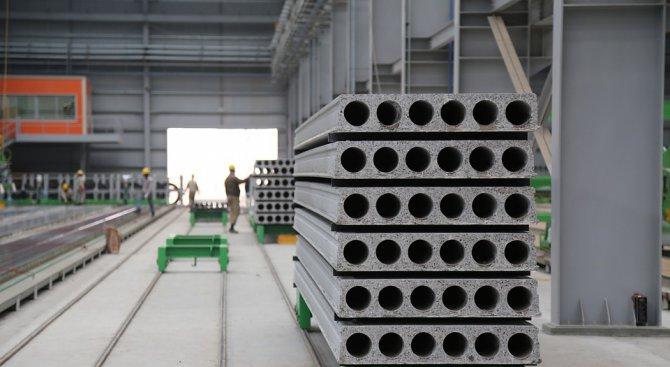 Цените на производител в промишлеността през февруари намаляват с 0.6 на сто
