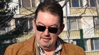 Адвокатът на Цветан Василев: Държавата е срещу банкера