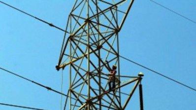 """EVN България отчита 54 мегаватчаса електроенергия по-малко по време на """"Часът на Земята"""""""