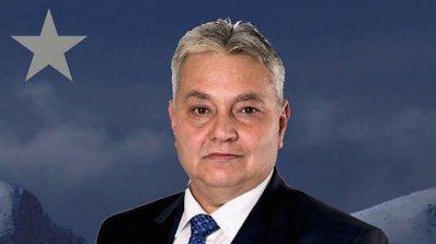 Лекар от Разлог влиза в парламента на мястото на Гамишев