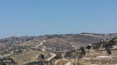 ООН се опасява, че ситуацията в Газа може да се влоши през следващите дни