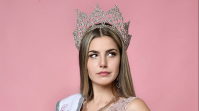 Отнемат короната и на Мис България Вселена