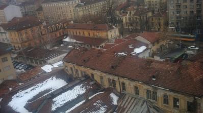 """Софийският градски съд гледа делото за """"Царските конюшни"""""""