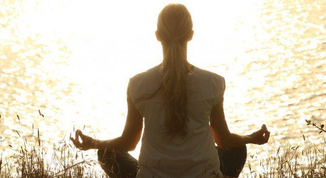 Астропрогноза: Необходимо е да видите положителната страна на всичко